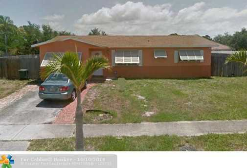 1264 SW 16th Ave - Photo 1