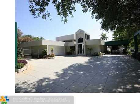 2280 SW 154th Ave - Photo 1