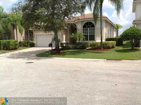 12172 NW 15th Ct - Photo 1