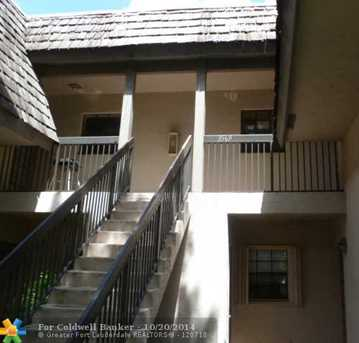 3569 NW 94th Ave, Unit # D-5 - Photo 1