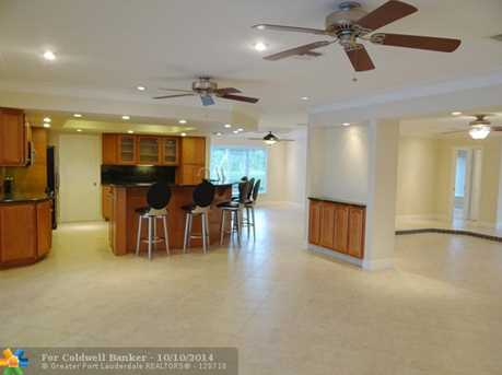 5841 Bayview Dr - Photo 1