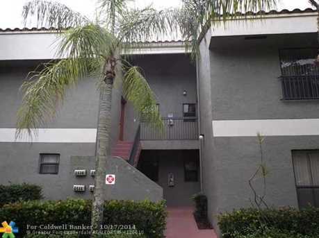 2531 NW 49th Ter, Unit # 711 - Photo 1