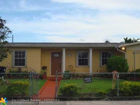 11310 SW 57th Ter - Photo 1