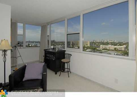 3003 Terramar St, Unit # 1105 - Photo 1