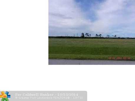 4585 SW Stoneybrook Way - Photo 1