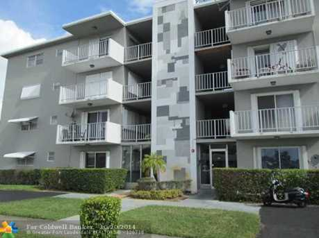 1855 Plunkett St, Unit # 209 - Photo 1