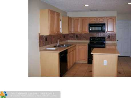 6373 NW 36th Ave - Photo 1