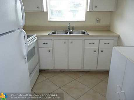 89 Harwood I, Unit # 89 - Photo 1