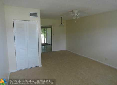 7705 NW 5th Ct, Unit # 205 - Photo 1
