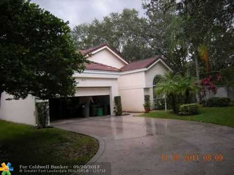 5073 NW 95th Dr - Photo 1