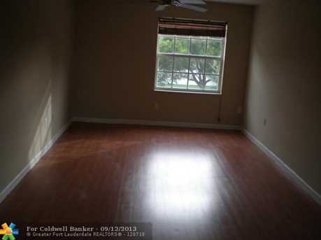 100 SW 65th Way - Photo 1