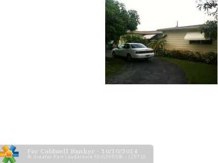 1460 NW 52nd Ave - Photo 1