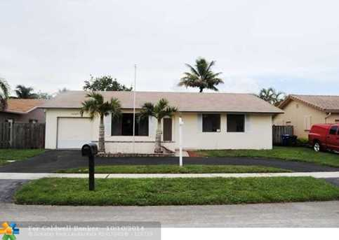 11125 NW 26th Pl - Photo 1