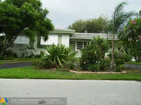 1244 SE 8th Ct - Photo 1