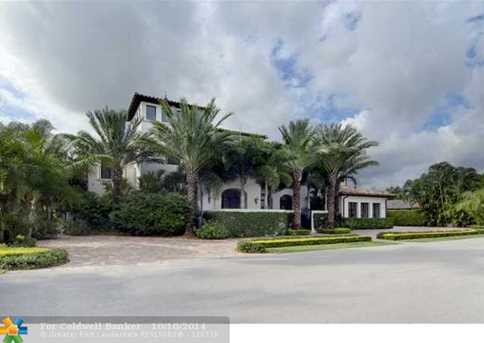 2550 Del Lago Dr - Photo 1