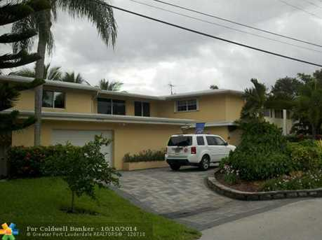 1025 SW 5th Pl - Photo 1