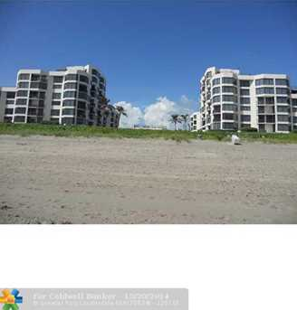 2565 S Ocean Bl, Unit # 101N - Photo 1