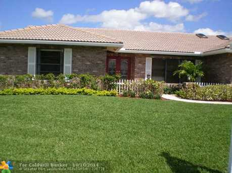 1899 NW 107th Dr - Photo 1