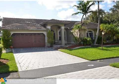 4972 NW 106th Ave - Photo 1