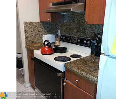 11577 NW 44th St, Unit # 11577 - Photo 1