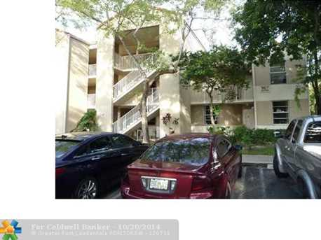 8230 NW 24th St, Unit # 8230 - Photo 1