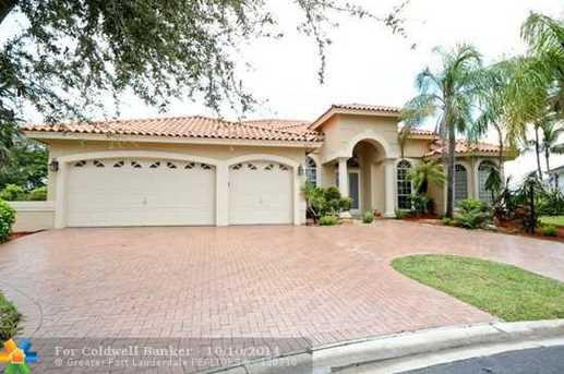 6409 NW 99th Dr - Photo 1