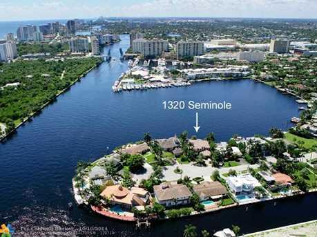 1320 Seminole Dr - Photo 1