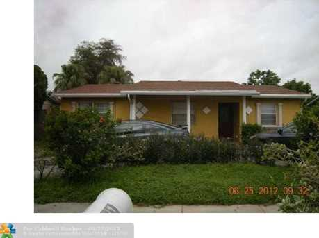 401 SW 76th Ter - Photo 1