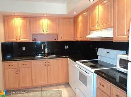 513 SW 61st Ter - Photo 1