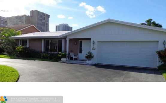 240 Codrington Dr - Photo 1