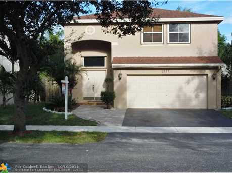 1444 NW 49th Ave - Photo 1