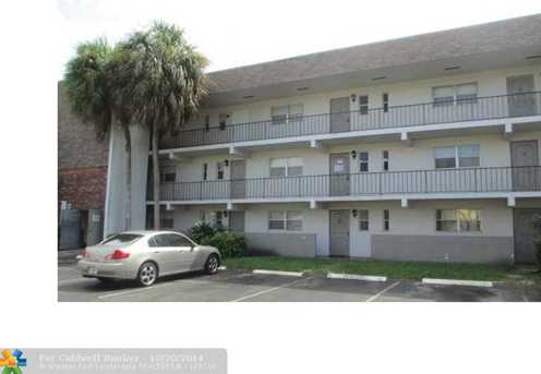 8040 N Colony Cir N, Unit # 208 - Photo 1