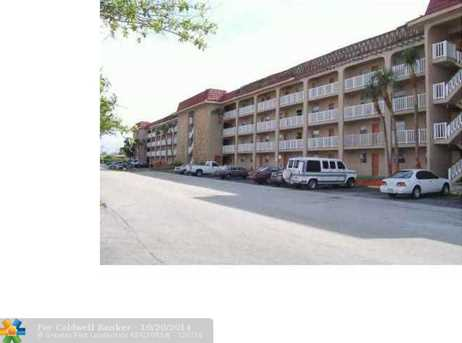 1700 NW 58th Ter, Unit # 1W - Photo 1