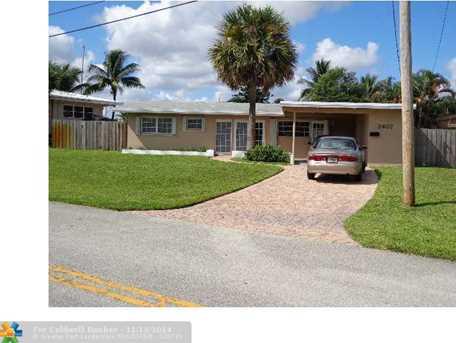 2407 Nassau Ln - Photo 1