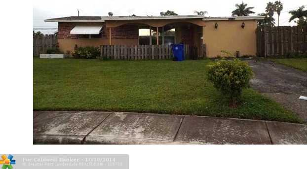 1367 NW 63rd Ave - Photo 1