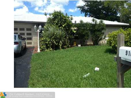 9109 NW 82nd Ct - Photo 1