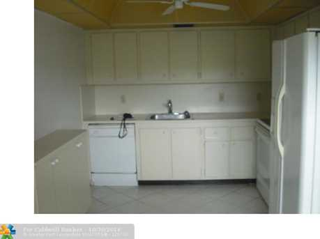 1901 Bermuda Cir, Unit # D2 - Photo 1
