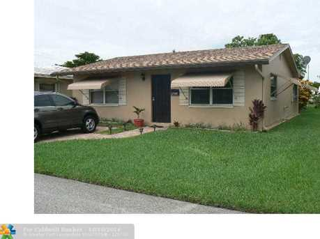 6103 NW 73rd Ter - Photo 1