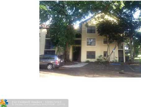 4361 W McNab Rd, Unit # 28 - Photo 1