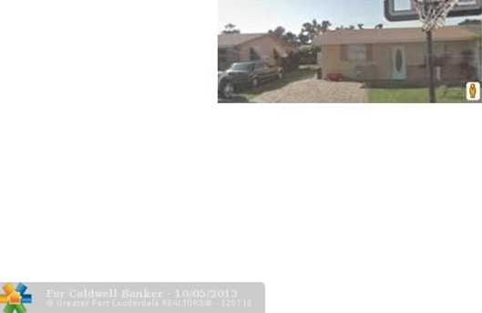 7000 SW 19th Mnr - Photo 1