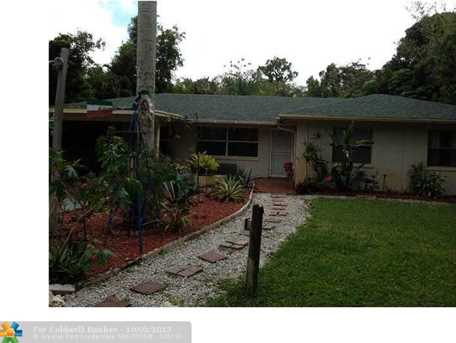 5150 Canal Dr - Photo 1