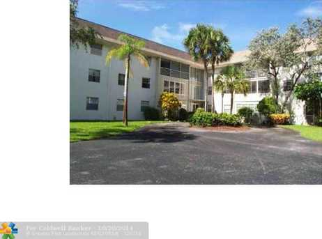 4990 E Sabal Palm Blvd, Unit # 218 - Photo 1