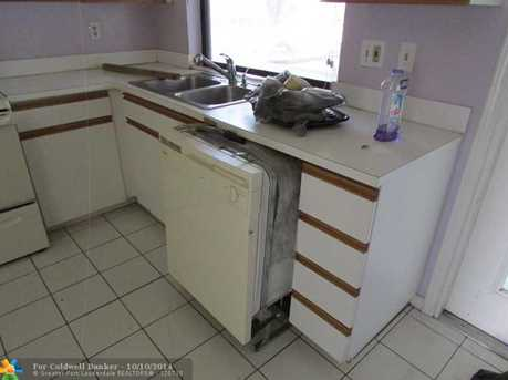 2793 NW 95th Ave - Photo 1