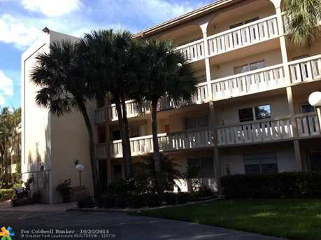1601 Abaco Dr, Unit # M3 - Photo 1