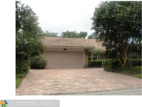 11360 NW 1st Pl - Photo 1