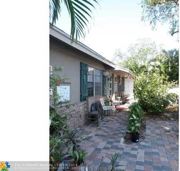 1811 SW 24th St - Photo 1