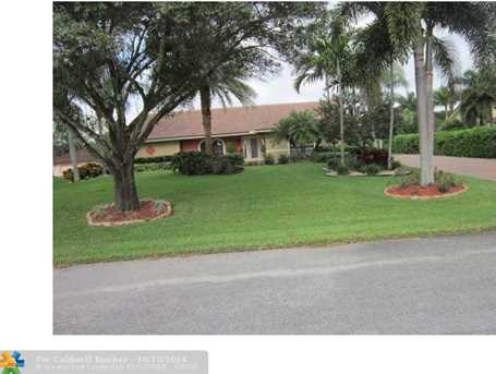 1331 NW 116th Ave - Photo 1
