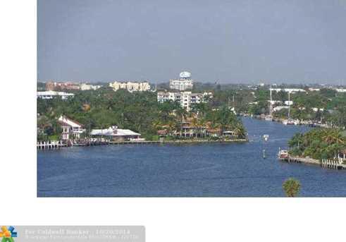 345 N Ft Lauderdale Beach, Unit # 1001 - Photo 1
