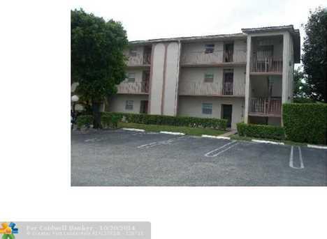 11651 Royal Palm Bl, Unit # 307 - Photo 1