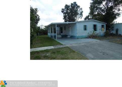 21810 NW 1st St - Photo 1